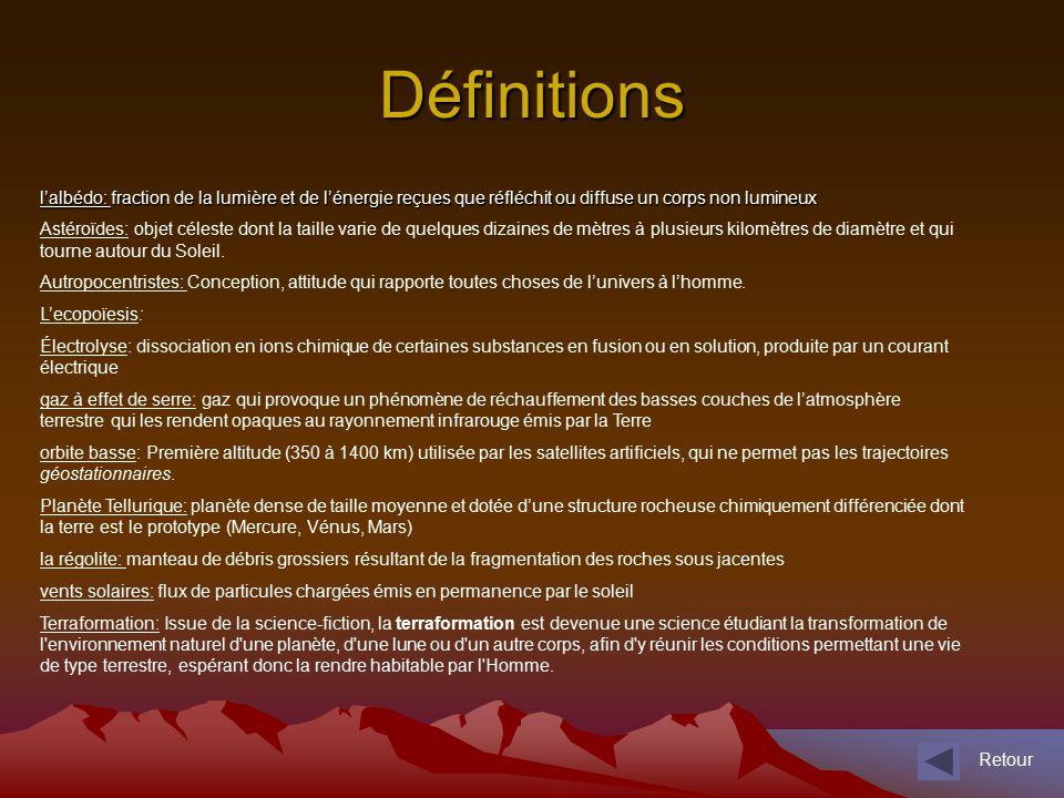 Definition De L Energie Electrique L Nergie Nuclaire