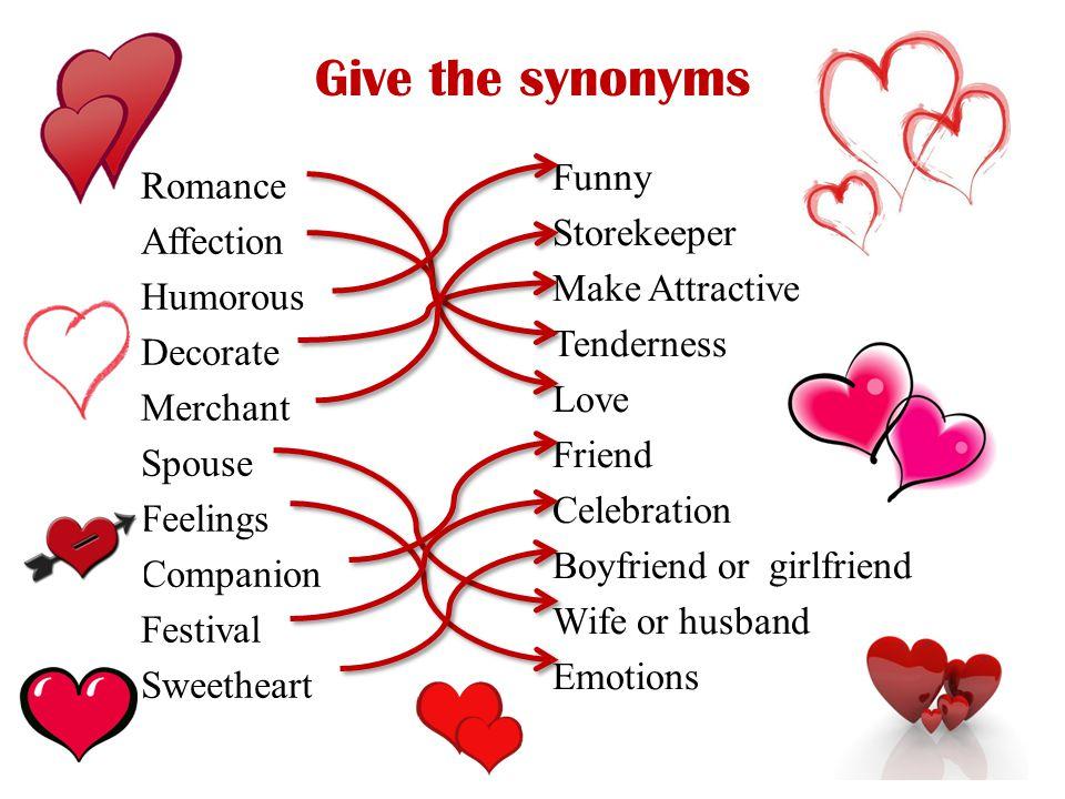 St  Valentine's Day Alimova M V ppt video online télécharger