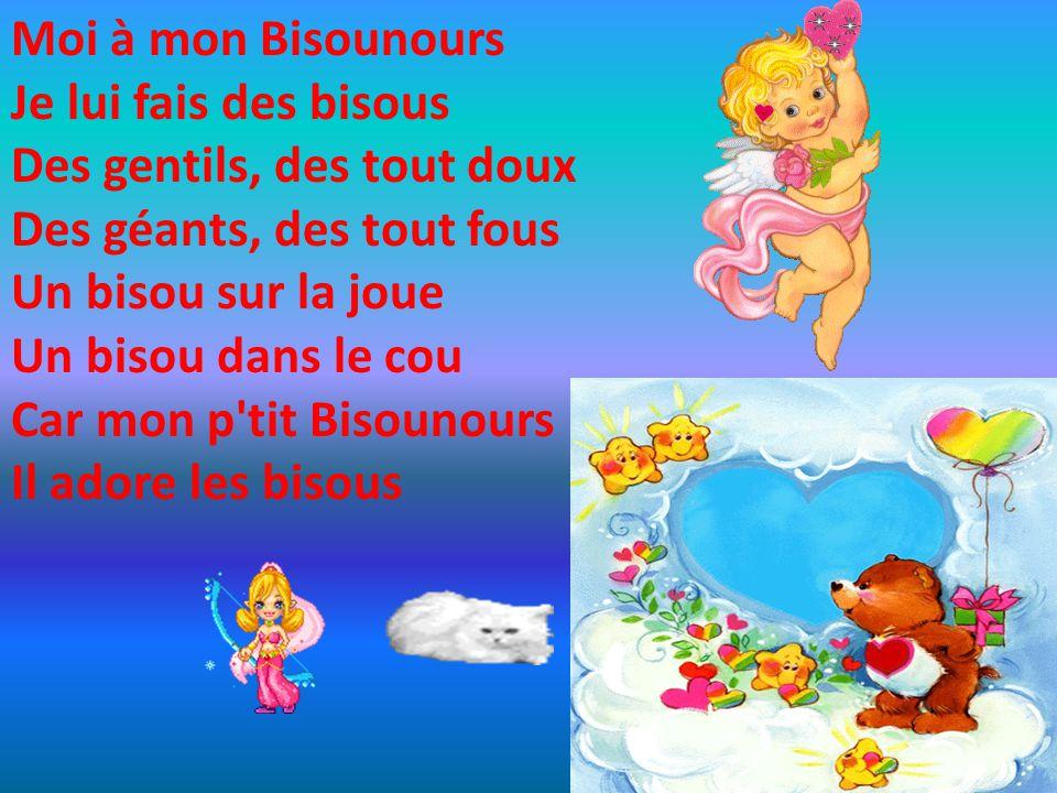 Mercredi 12 avril 20 26 les bisounours ppt t l charger - Bisounours tout curieux ...