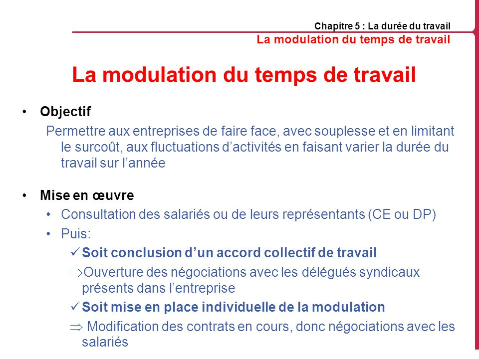 Modalites D Application De La Convention Ppt Telecharger