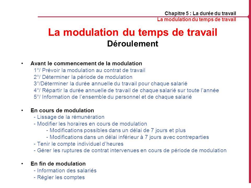 Modalites D Application De La Convention Ppt Telecharger