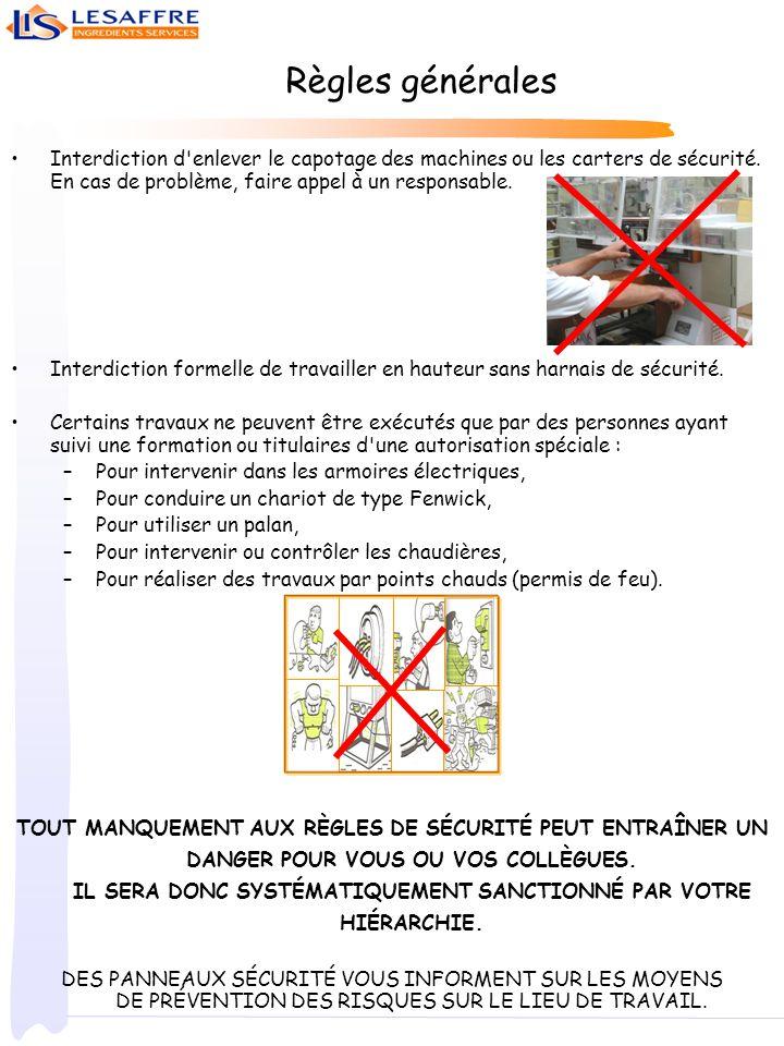 Informations g n rales ppt video online t l charger - Autorisation de faire du feu dans son jardin ...