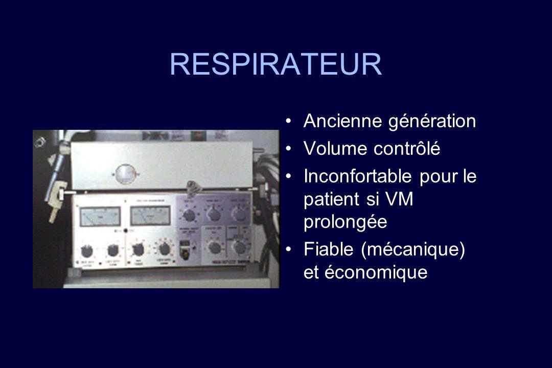 insuffisance respiratoire a gue ppt video online t l charger. Black Bedroom Furniture Sets. Home Design Ideas