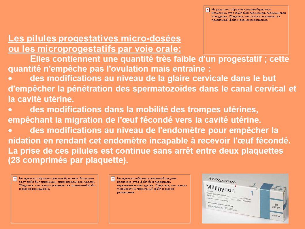 La contraception À chacun sa solution!. - ppt télécharger