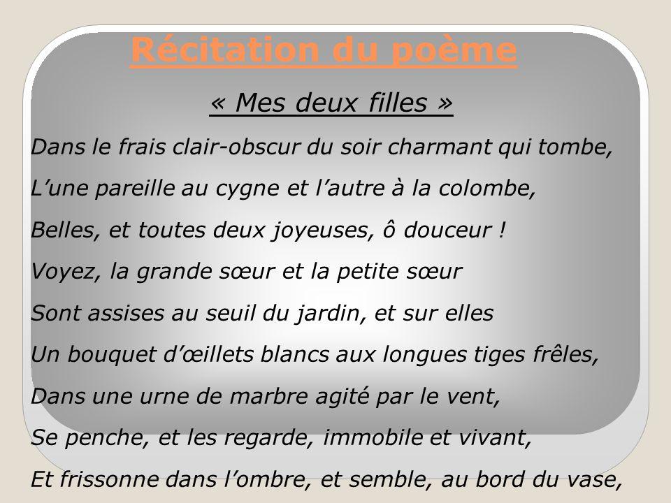 Victor Hugo Un Homme Engagé Ppt Télécharger