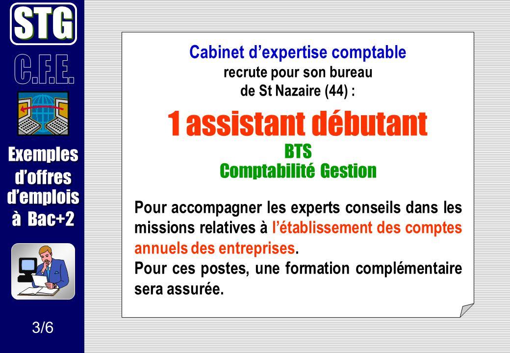 Cabinet recrutement comptabilite - Cabinet recrutement comptable ...