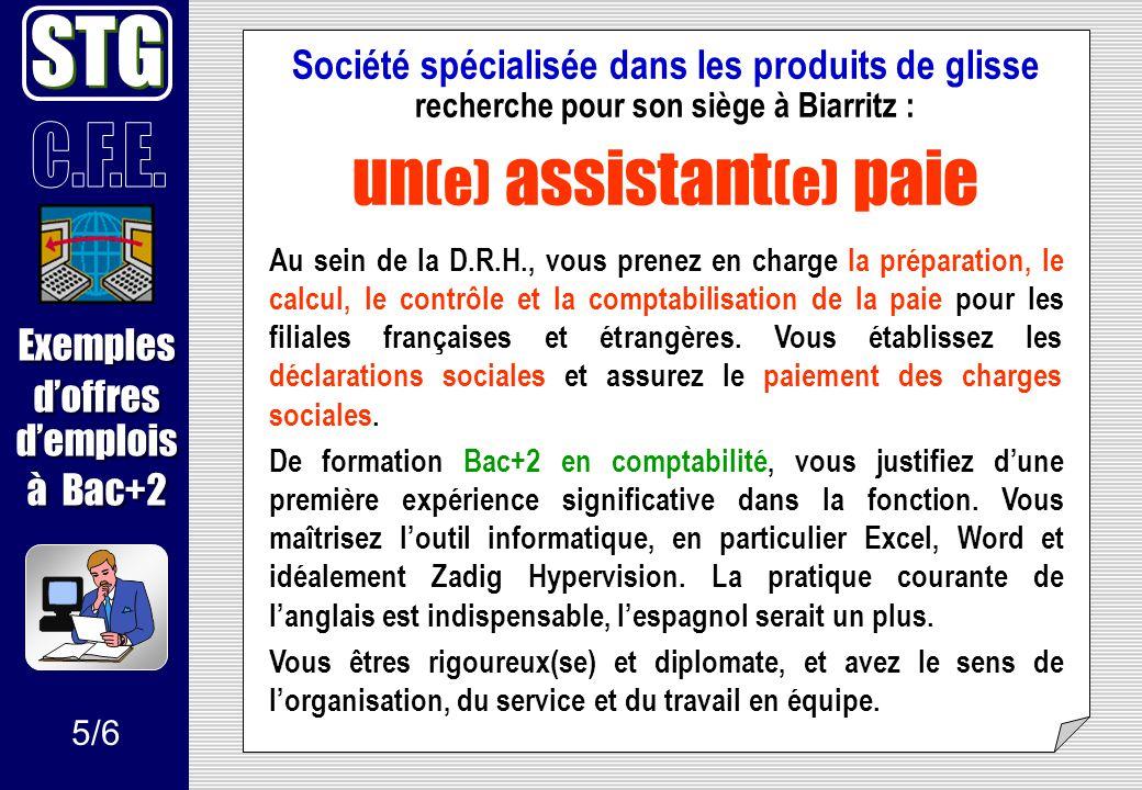 Sciences Et Technologies De La Gestion Ppt Telecharger