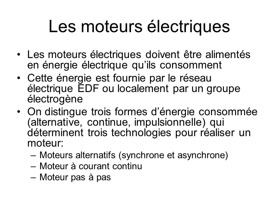 machines lectriques lectrotechnique ppt video online t l charger. Black Bedroom Furniture Sets. Home Design Ideas