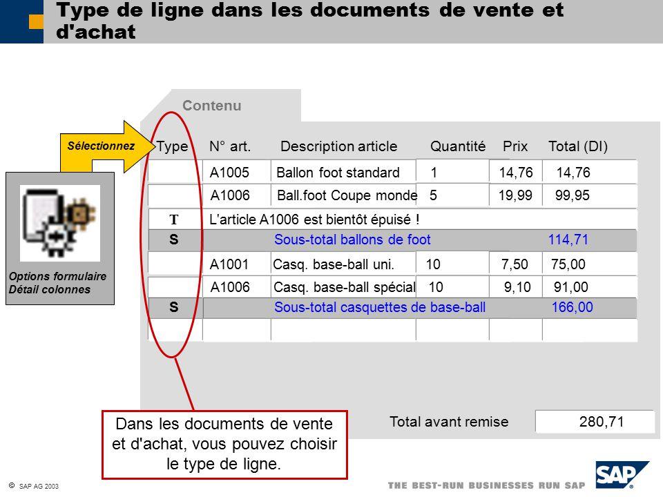 gestion des documents contenu structure g n rale des documents ppt video online t l charger. Black Bedroom Furniture Sets. Home Design Ideas