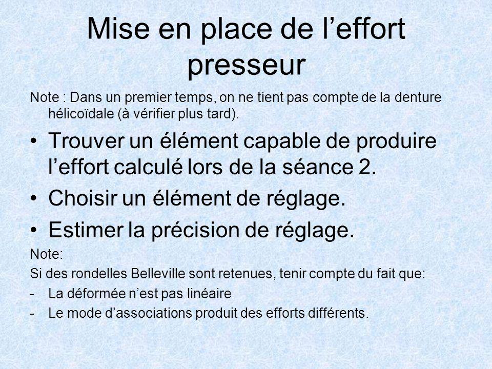 Séance 1 Séance 2 Présentation Du Projet Ppt Video Online