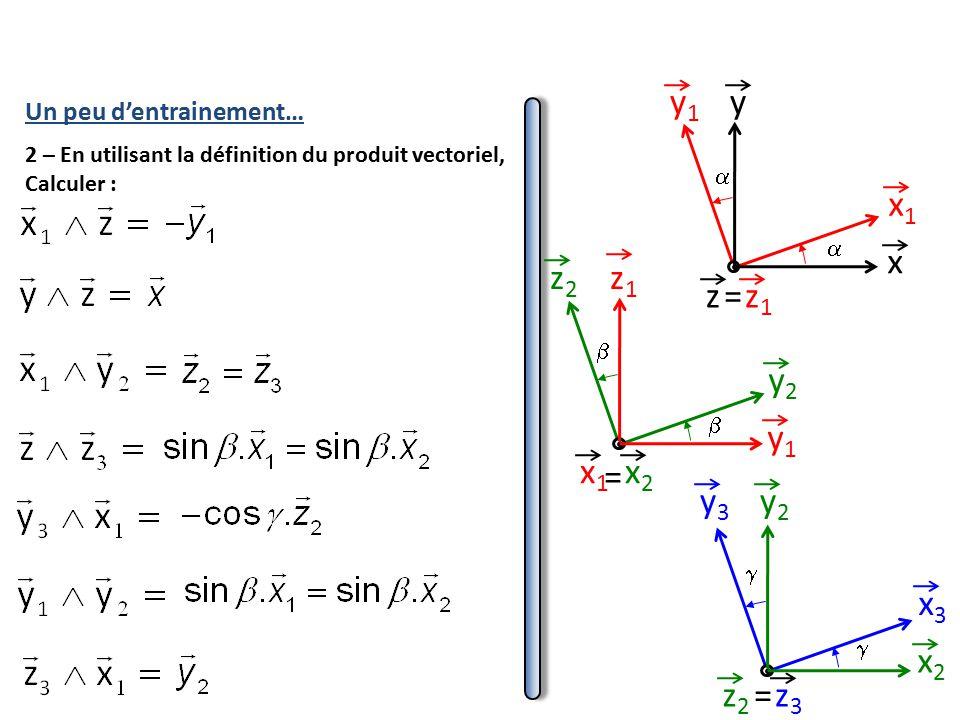 Outils Mathematiques Pour Les Sii Ppt Video Online Telecharger