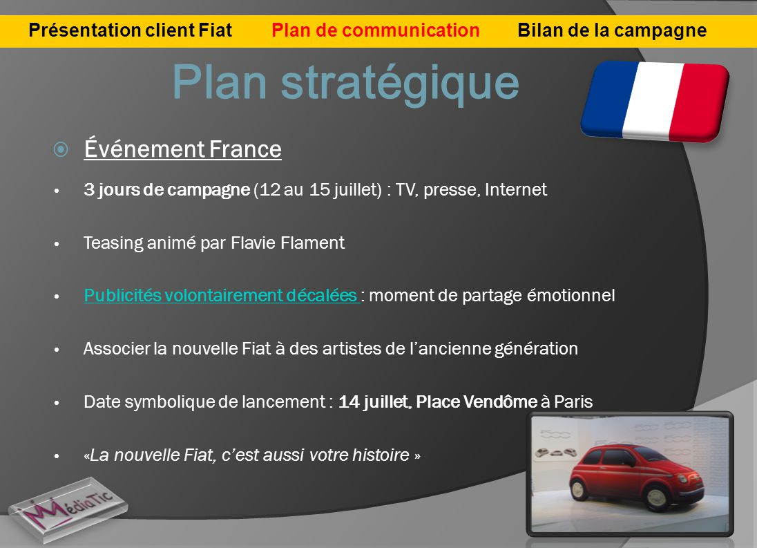 plan strategique de communication pdf