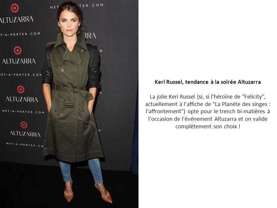 Fashion week les people aux défilés prêt-à-porter printemps-été ppt ... 2efec65ab43e