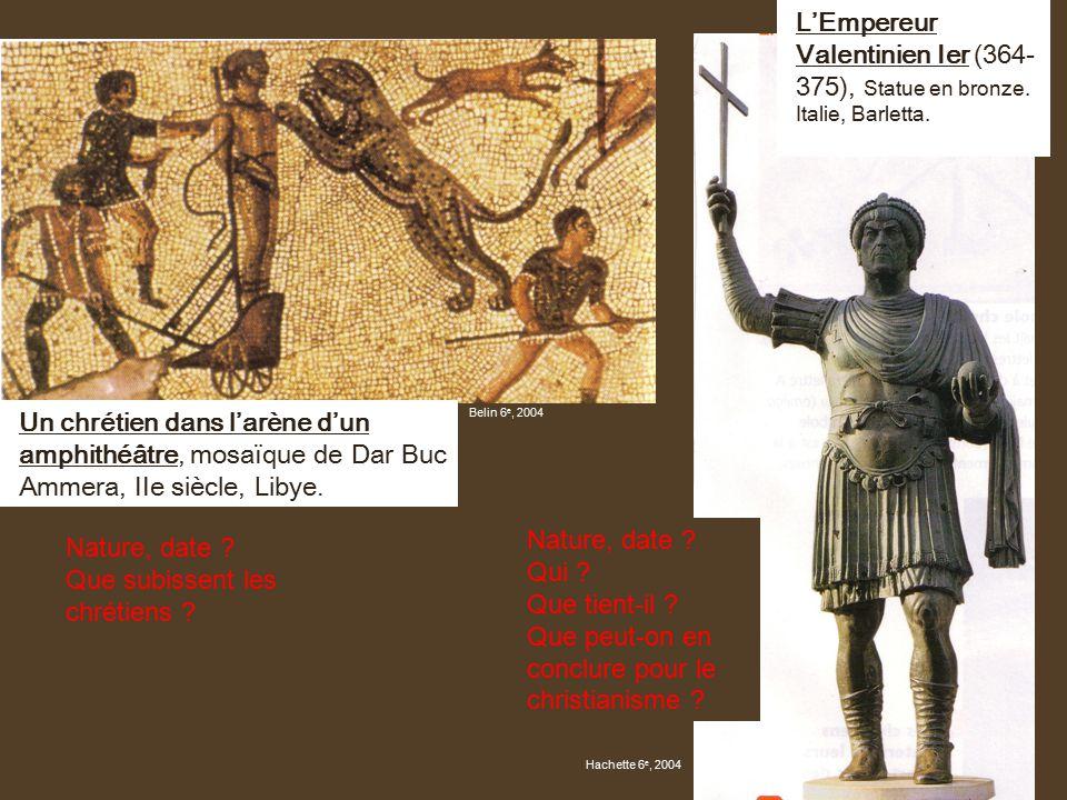 """Résultat de recherche d'images pour """"persécutions chrétiennes jeux du cirque"""""""
