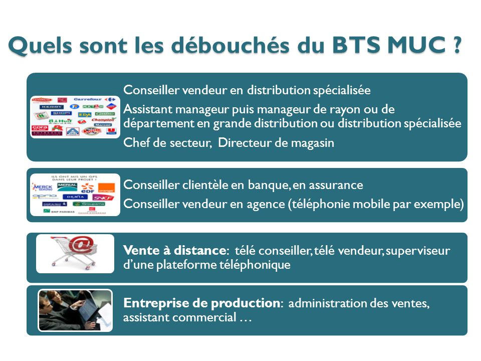 le bts management des unit s commerciales ppt t l charger. Black Bedroom Furniture Sets. Home Design Ideas
