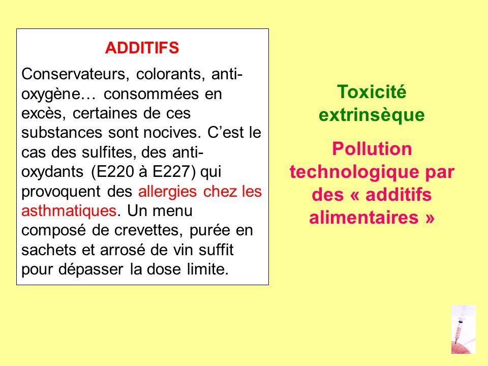 toxicologie science des poisons ppt t l charger. Black Bedroom Furniture Sets. Home Design Ideas
