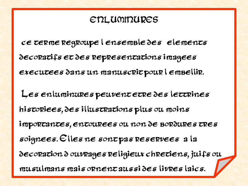 Lettrine Histoire Des Arts Ni Lun Ni Lautre