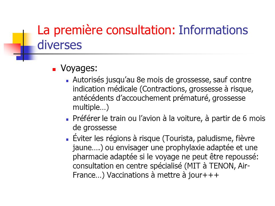 centre air france vaccination