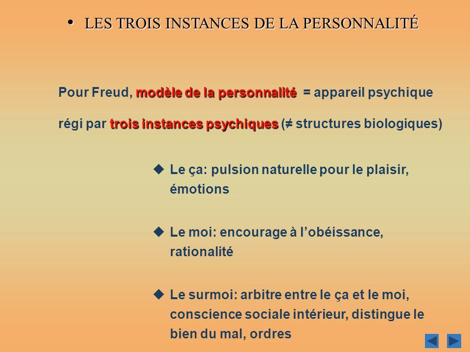 Le principe de plaisir 1999 - 4 10