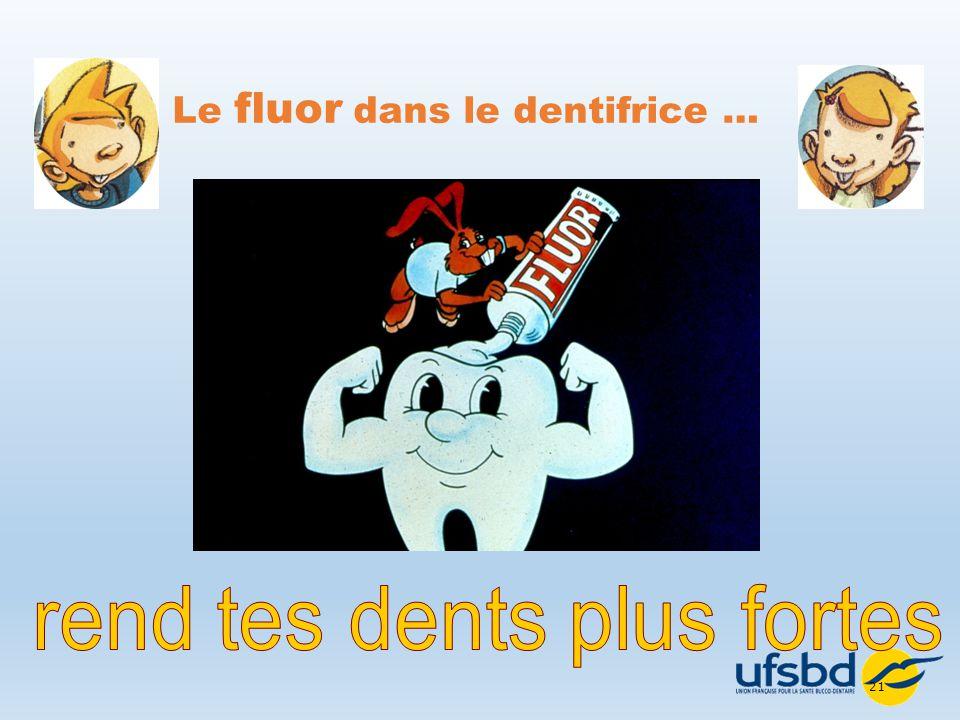 union francaise pour la sant bucco dentaire ppt video online t l charger. Black Bedroom Furniture Sets. Home Design Ideas