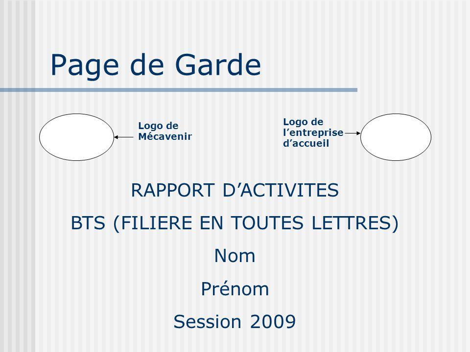 Présentation Du Rapport D Activités Ppt Video Online