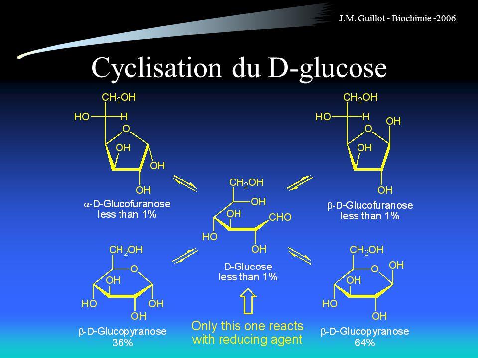 jm guillot biochimie ppt t233l233charger