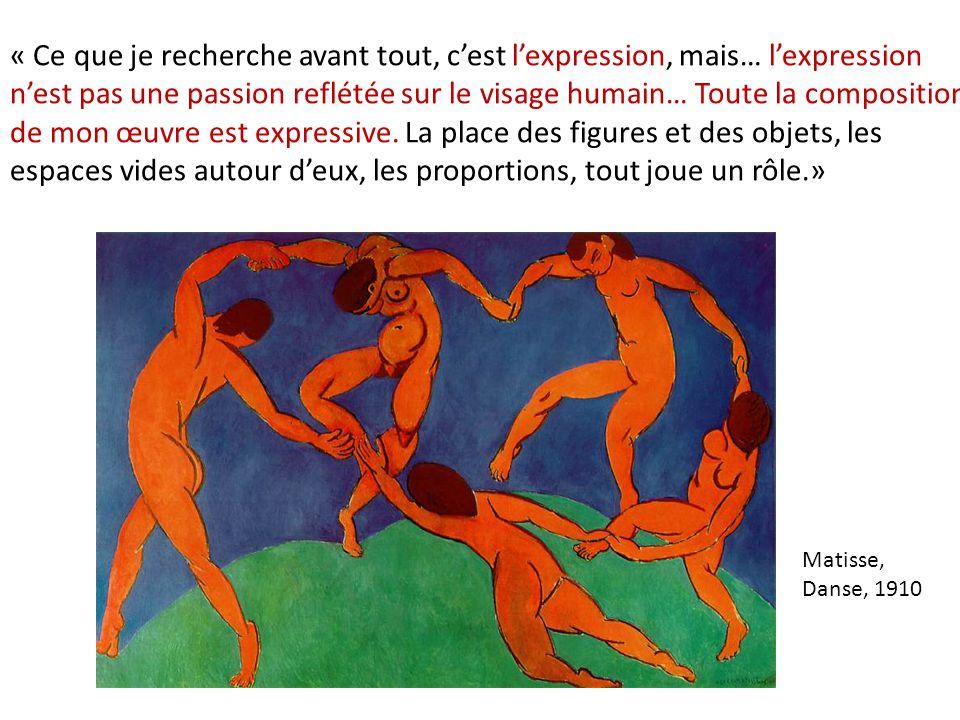 45302866a40 L art de la première moitié du XXème siècle - ppt video online ...