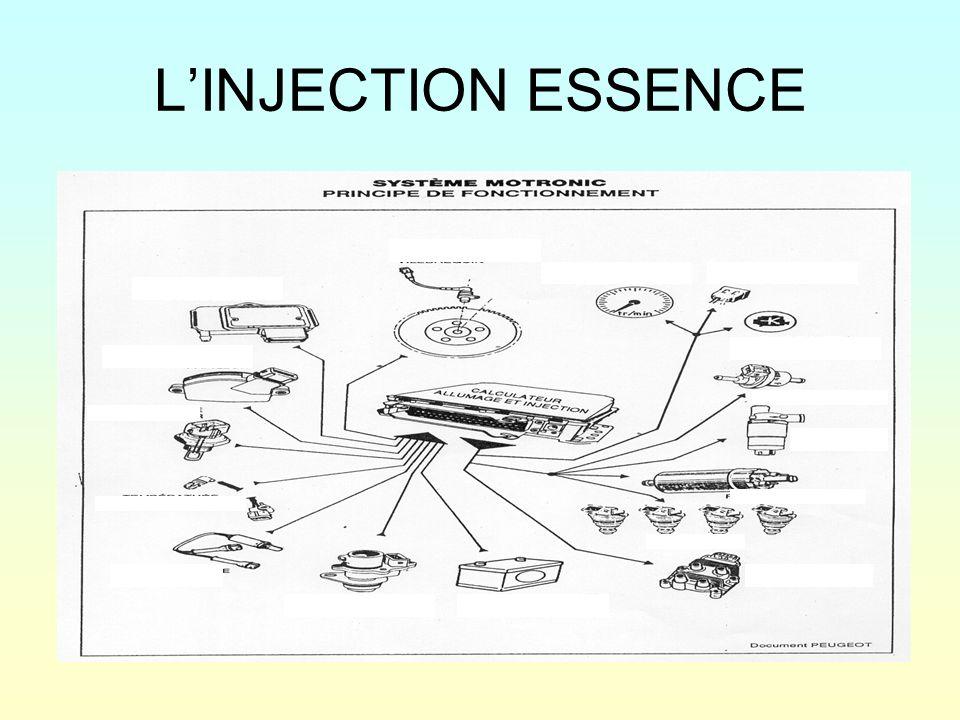 lpih jean monnet libourne ppt video online t l charger. Black Bedroom Furniture Sets. Home Design Ideas