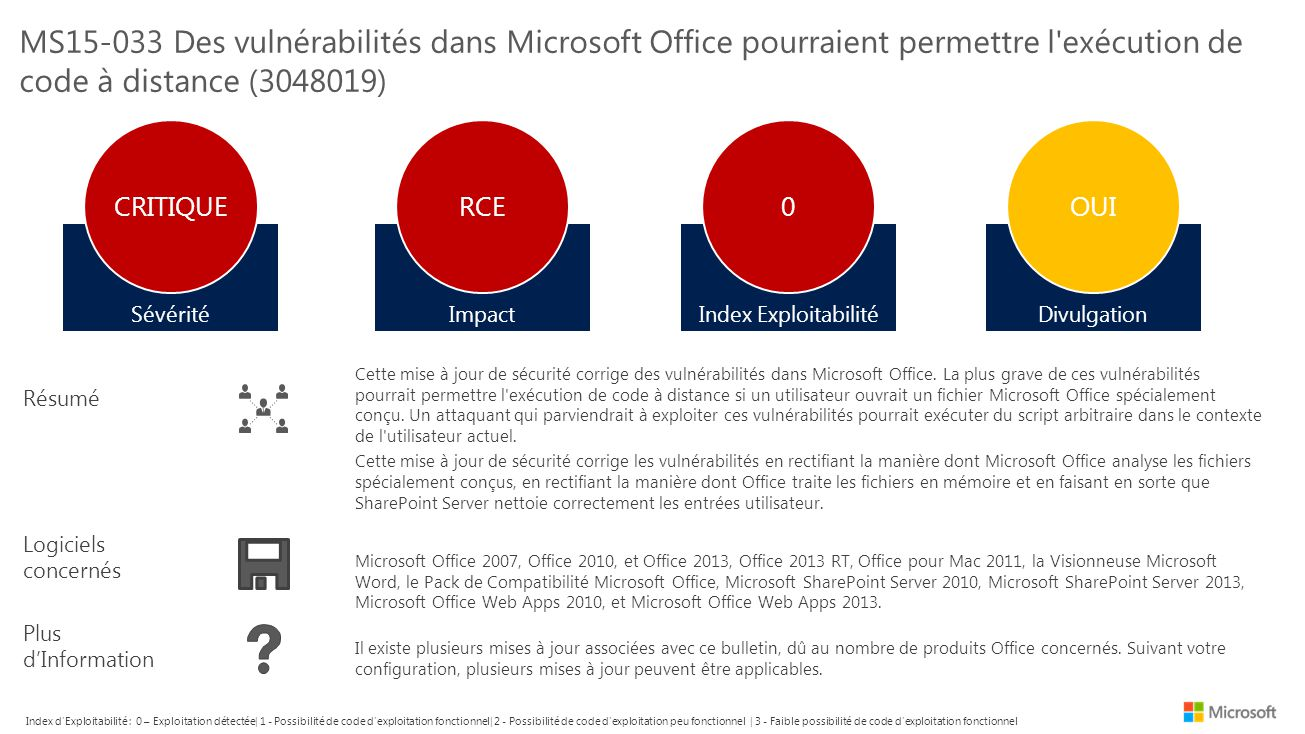 Télécharger <b>Microsoft</b> <b>Office</b> <b>2019</b> | CCleaner <b>Professional</b> Pro