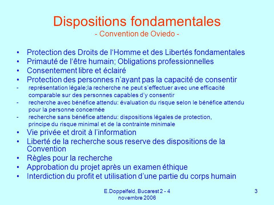 rencontres francophones bucarest