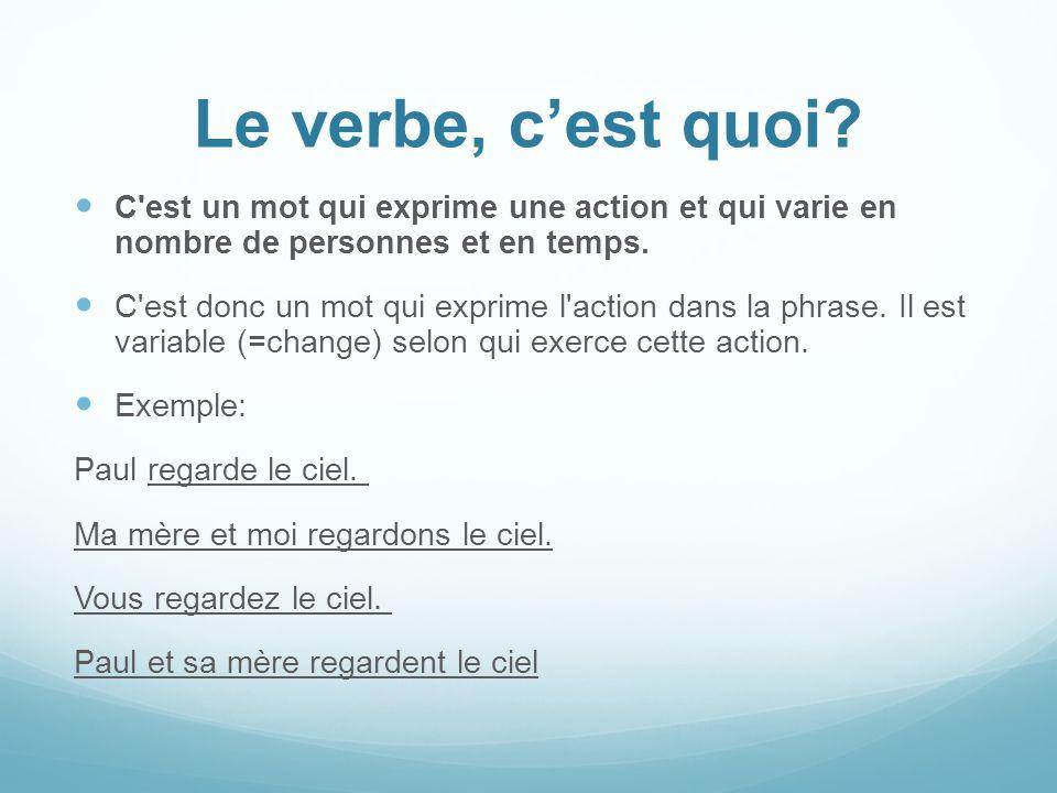 Comment Ecrire Les Phrases Simples Ppt Video Online Telecharger