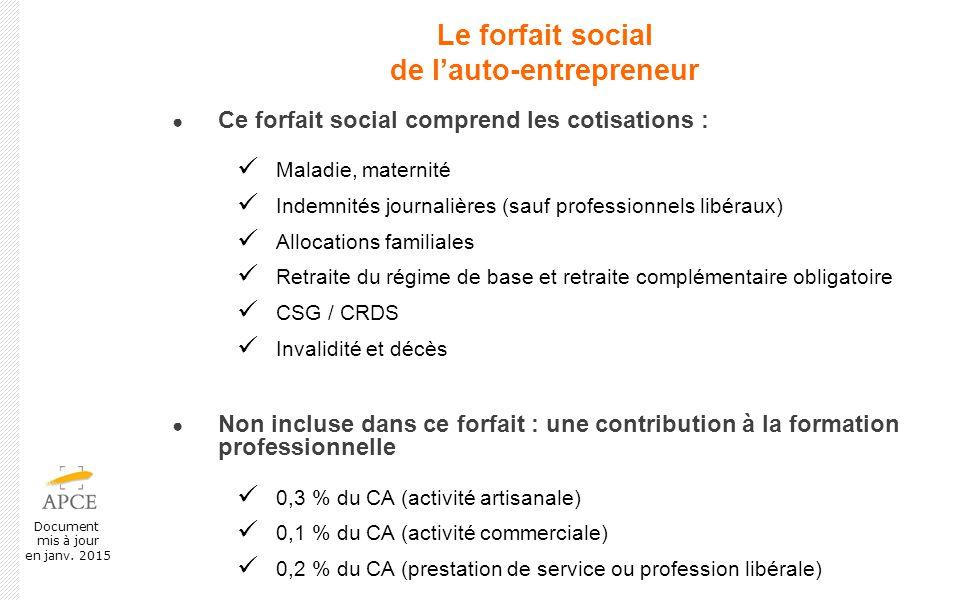 Presentation Du Regime De L Auto Entrepreneur Ppt Video Online