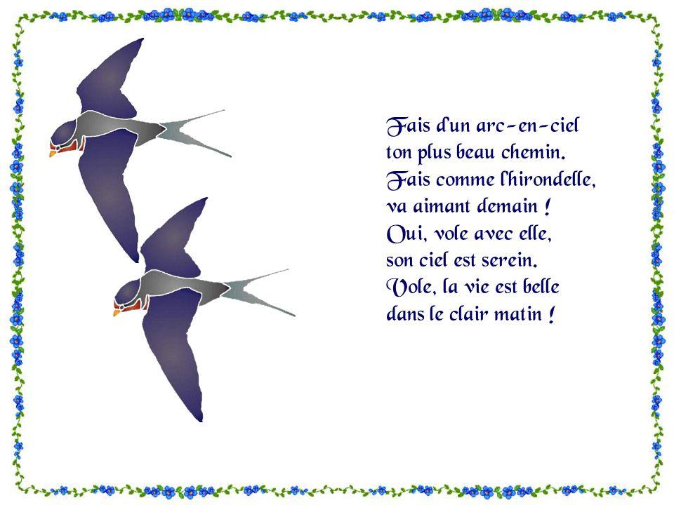 Poèmes Issus Dun Livre De Même Titre De Poésies Pour