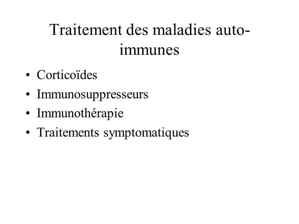 le diagnostic biologique des maladies auto immunes ppt t l charger. Black Bedroom Furniture Sets. Home Design Ideas