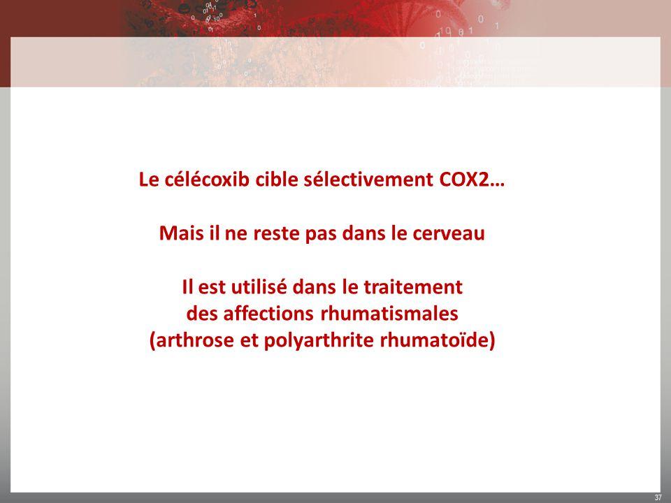 Atelier Cox Comment Concevoir Un M 233 Dicament Anti
