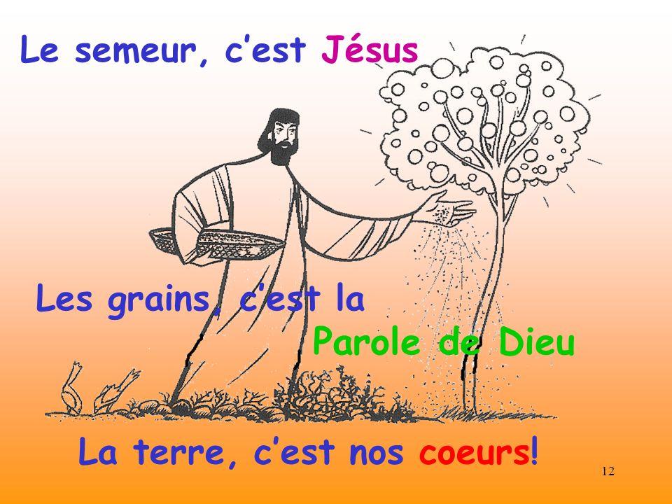 Evangile de St Matthieu - ppt video online télécharger