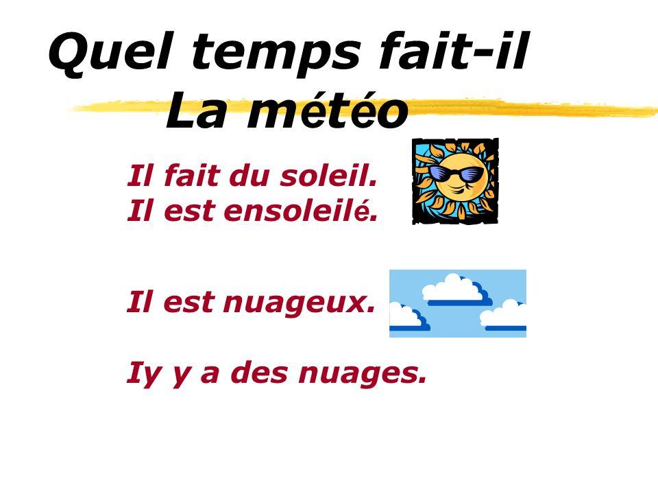 �yl!9�+��-�.��l,y�iy.9�_Queltempsfait-ilLamétéoLeprintempsL'étéL'automneL'Hiver.-ppt