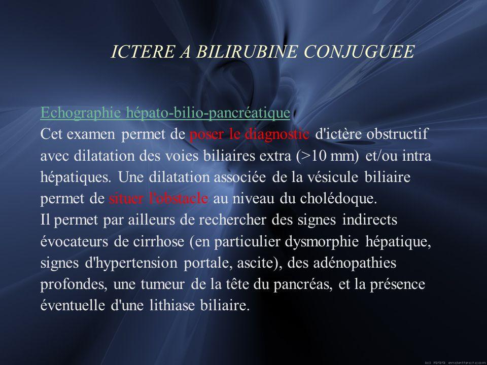 Expose Sur L Ictere Presente Par Mlle Sana Abouzahir Ppt Video Online Telecharger