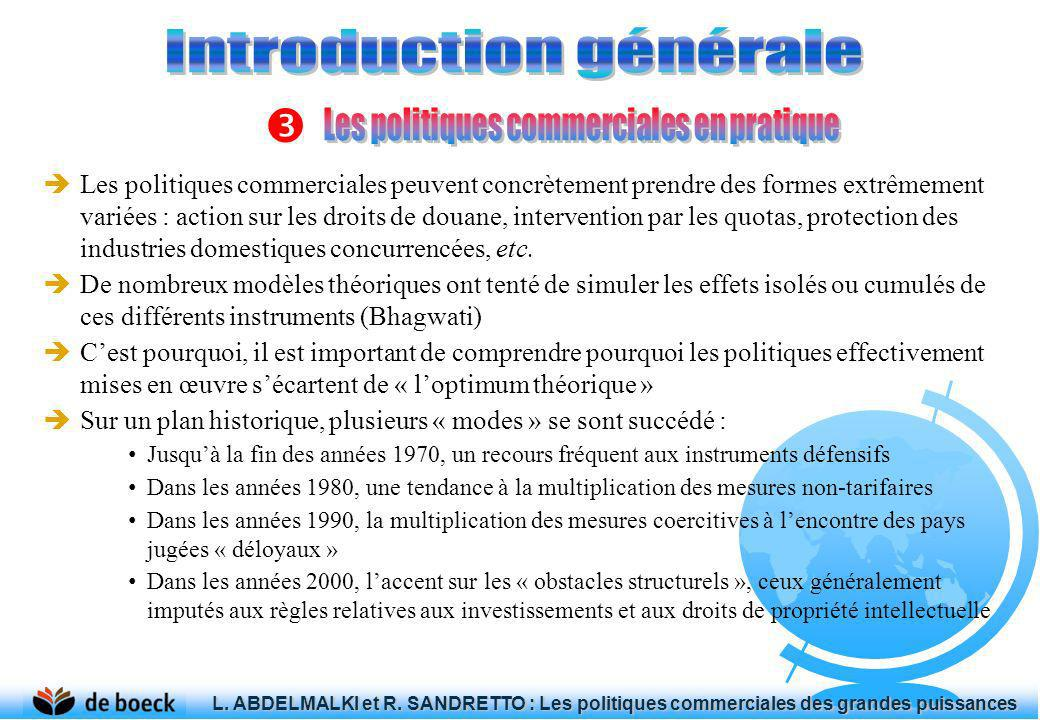 Introduction générale 