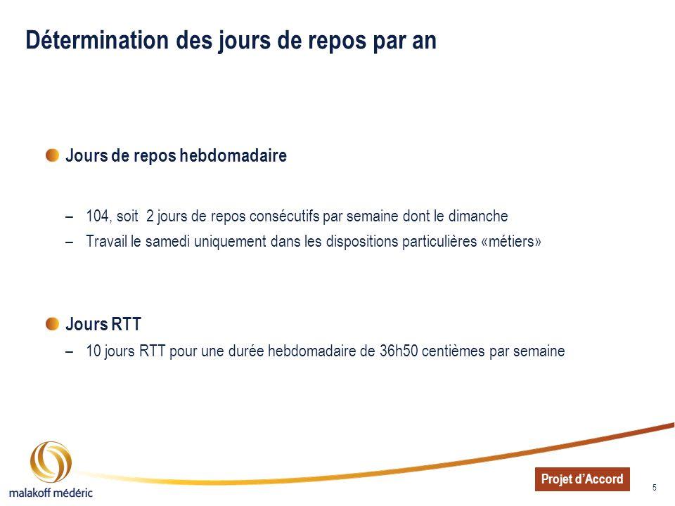Reunion De Negociation Du 27 Octobre Ppt Video Online Telecharger