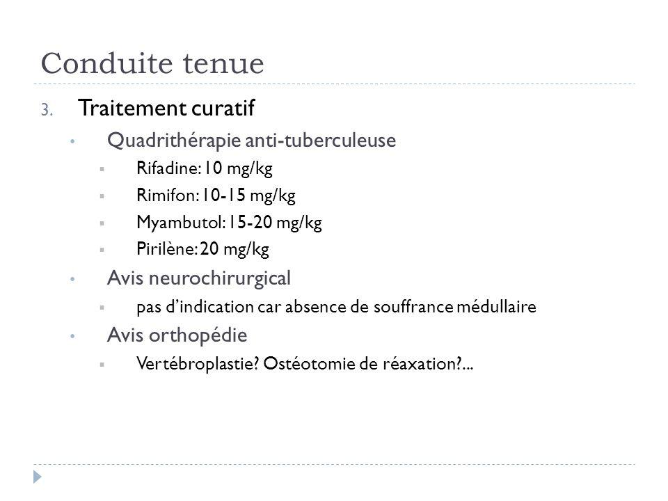 douleurs cervicales thomas chiomento rsca du 26 juin ppt video online t l charger. Black Bedroom Furniture Sets. Home Design Ideas