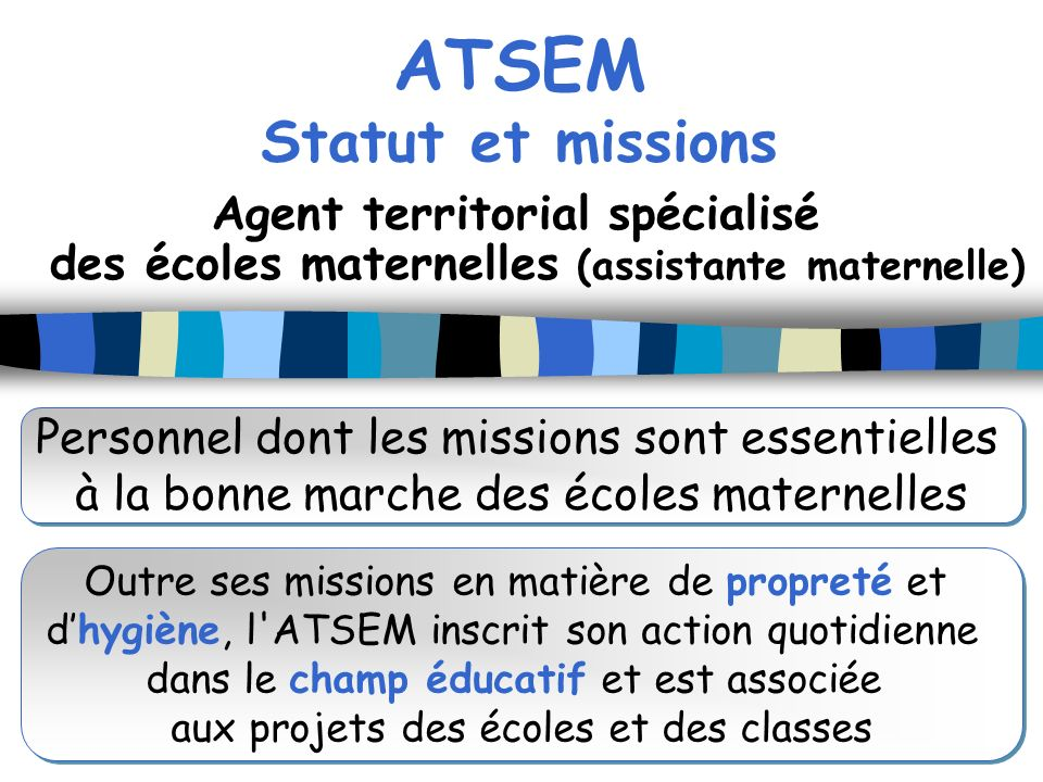 a7ed9e7edfa CPAIEN Grenoble 5 ATSEM Statut - Tâches - CPAIEN Grenoble 5 Stage ...