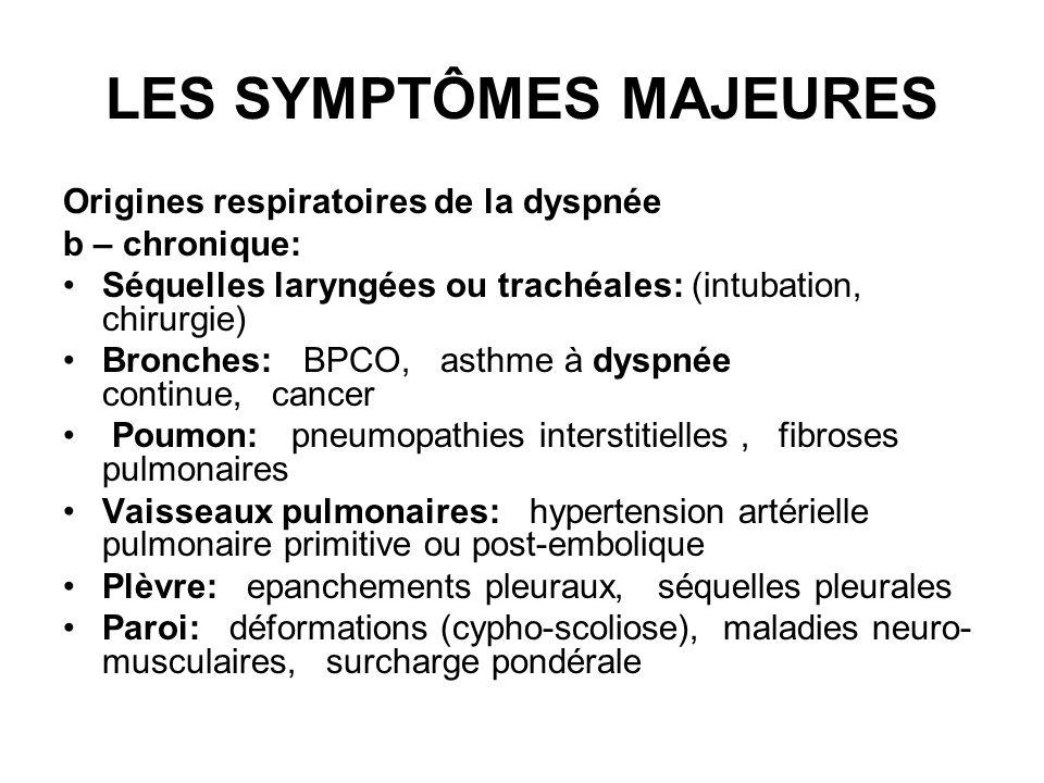 sequelles de tuberculose pulmonaire pdf