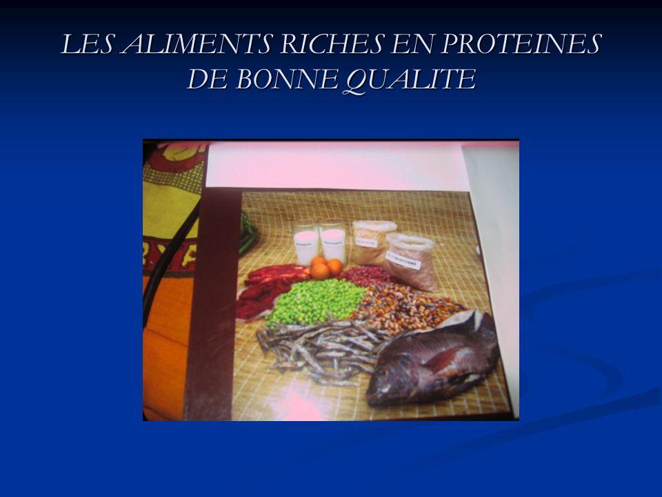 par isidore sindabarira msc nutritionniste ppt t l charger. Black Bedroom Furniture Sets. Home Design Ideas