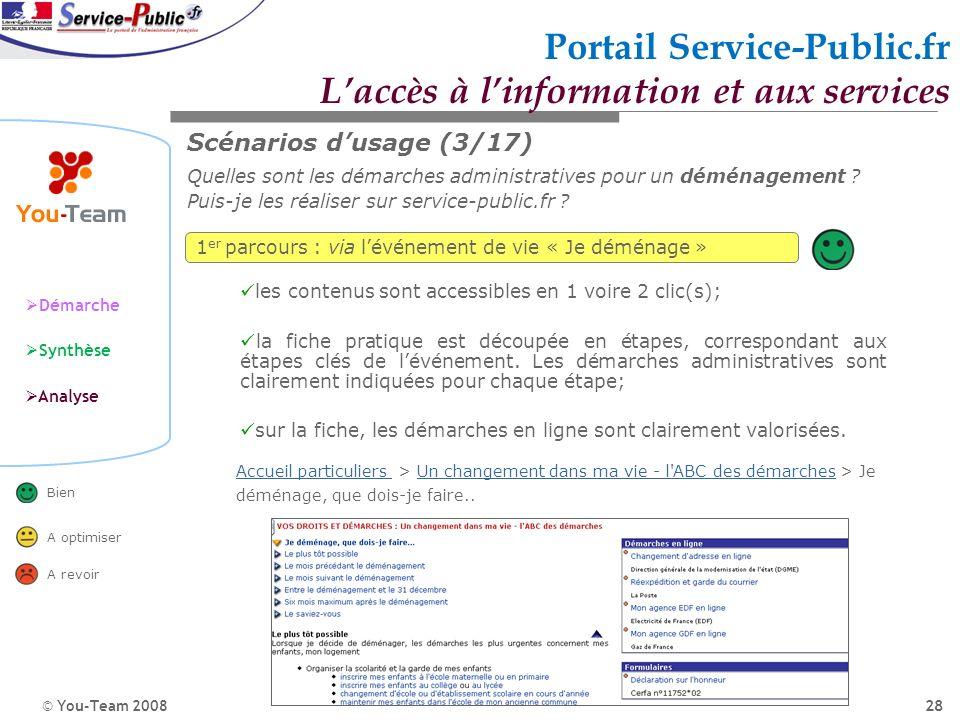 f7c84da8a33 Portail Service-Public.fr L accès à l information et aux services