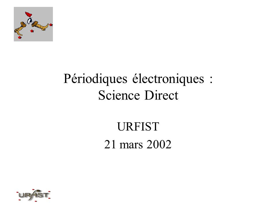 GRATUIT TÉLÉCHARGER ARTICLE SCIENCEDIRECT