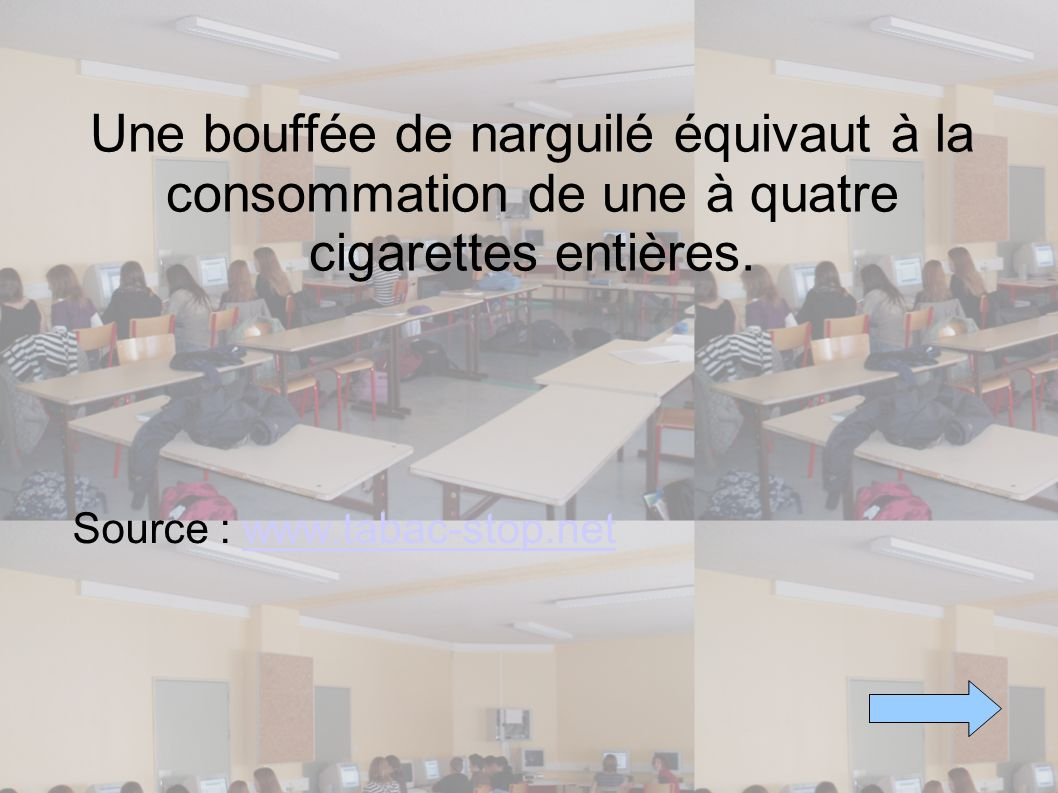Source : www.tabac-stop.net