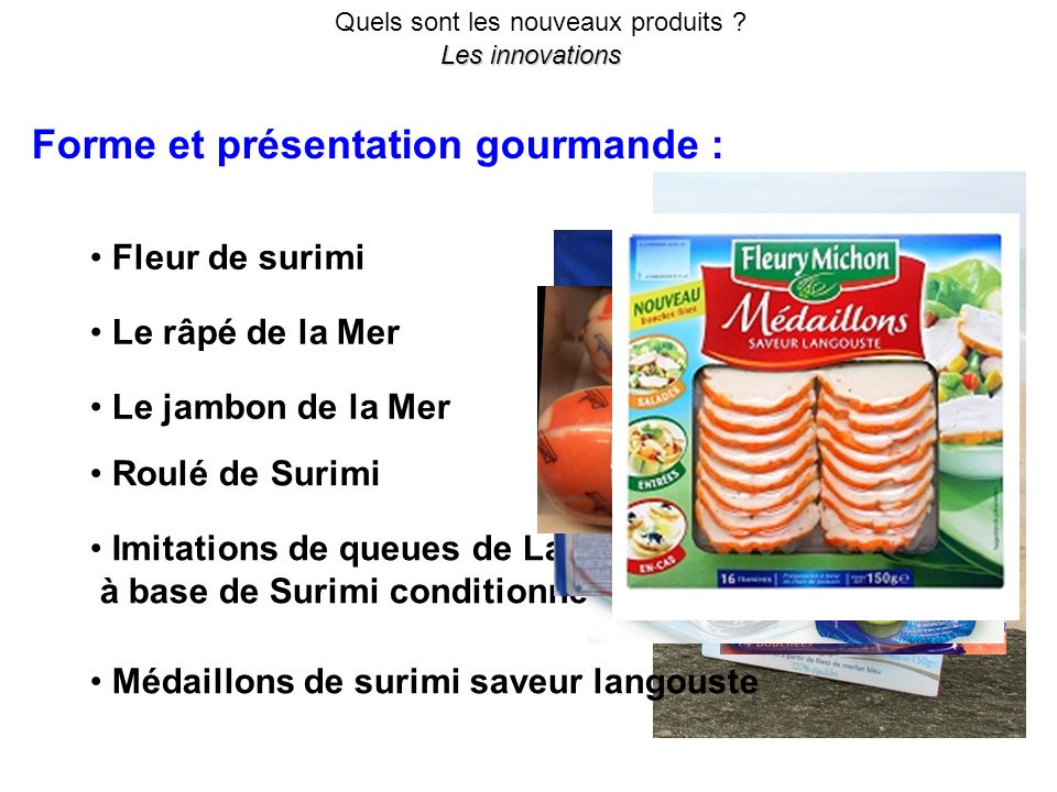 roule au fromage nutrition