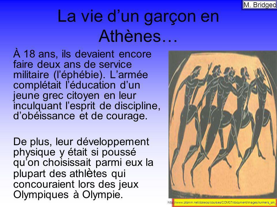 armée grecque antique