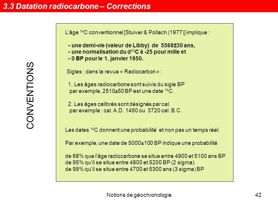 datation conventionnelle du radiocarbone Janam Kundali match Making en ligne